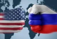 روسیه در صورت دخالت در انتخابات میان دوره ای کنگره تحریم میشود