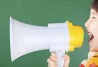 نکته بهداشتی: حفظ صدا