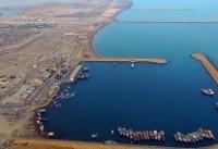 جابجایی ۷میلیون مسافر از بنادر هرمزگان/رشد ۳درصدی صادرات غیر نفتی