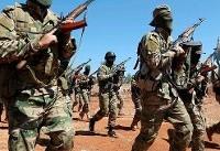 ادلب؛ پیشرفت سیاسی با تأثیرپذیری از تحولات نظامی