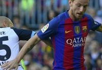 راکیتیچ و بوسکتس با بارسلونا تمدید میکنند