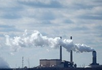 US announces plan to relax regulations on coal plants