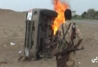 ارتش یمن بازار منطقه الجبلیه در ساحل غربی را به طور کامل آزاد کرد