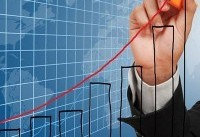 نرخ رشد اقتصادی بهار اعلام شد