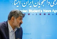 موسوی: سخنرانان در ماه محرم باید رابطه بین مردم و مسئولان را محکمتر سازند