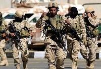 عملیات یمنیها در ساحل غربی و جیزان/ هلاکت دهها نفر از متجاوزان