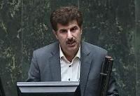 کاظمزاده: مردم دهلران در پروژه کارخانه گاز مایع جذب شوند