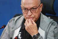 سرمربی تیم فوتبال السد برکنار میشود/ ژاوی گزینه هدایت تیم قطری