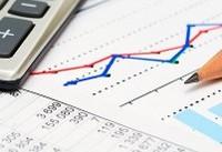 رشد اقتصادی با احتساب نفت ۱.۷ درصد شد/رشد بدون نفت ۱.۹ درصد
