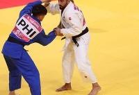 بریمانو برابر نماینده کرهشمالی به پیروزی دست یافت