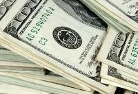 تامین ۳.۲ میلیارد یورو ارز برای واردات کالاهای ضروری ظرف یک ماه