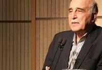 توضیح رئیس نظام پزشکی درباره داروهای ایرانی