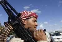 ۲۲ کشته و زخمی براثر درگیری های مسلحانه در پایتخت لیبی