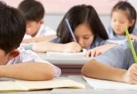 تفاوتهای یادگیری و خواندن و نوشتن بین دختران و پسران