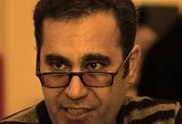 درخواست تجدید نظر برای حکم زندان محمد حبیبی معلم زندانی