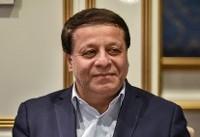 تبریز می تواند میزبان مسابقات بین المللی و مهم ورزشی باشد