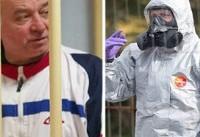 تحریم روسیه به اتهام استفاده از گاز اعصاب!