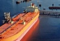 هند واردات نفت از ایران را «نصف» میکند