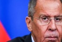 برگزاری دومین نشست افغانستان در روسیه