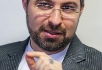 پاسخ استعلام شهردار تهران واصل نشده است