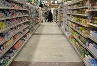مردم به واسطه شایعات دچار خرید هیجانی شده اند/کمبود کالا نداریم