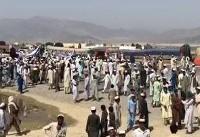 انفجار انتحاری در ولایت ننگرهار/دهها نفر کشته و زخمی شدند