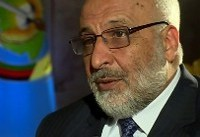 ارزش مبادلات اقتصادی ایران و افغانستان به سه میلیارد دلار رسیده است