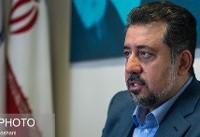 دعوت از جوانان کشورهای اسلامی برای سفر به ایران