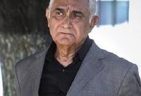 صحبتهای ناصر ممدوح بعد از مرگ حسین عرفانی: سال بدی برای دوبله کشورمان بود