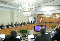 ممنوعیت توزیع کالا در تهران از ساعت ۶ تا ۹ صبح در دو هفته اول مهر
