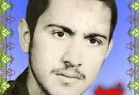 خون من از خون امام حسین (ع) و علیاصغر به خون خفته رنگینتر نیست