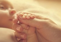 شیر مادر سپری در برابر باکترهای مقاوم