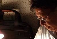 پیکر حسین عرفانی فردا ۹ صبح تشییع می شود