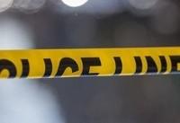 تیراندازی در کالیفرنیا ۶ کشته برجا گذاشت