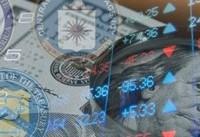 شوکهای زمانبندی شده | همکاری نهادهای آمریکا برای اغتشاش در بازار ارز ایران