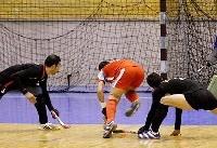 مسابقات اسکیت قهرمانی آسیا/ مدال طلا برای تیم ملی مردان و برنز برای تیم ملی زنان