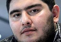 استاد بزرگ شطرنج ایران قهرمان جوانان جهان شد