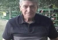 نگرانی ما برای استقلال در مورد لیگ قهرمانان آسیاست نه لیگ داخلی