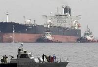 هند تسلیم فشار آمریکا برای تحریم نفت ایران نمیشود