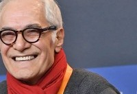 تقدیر از سه دهه هنر فیلمبردار شایسته ایران در نیویورک