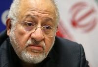 زائران حسینی یاد و خاطره بزرگ مرد آزادگی را در جهان فریاد می زنند