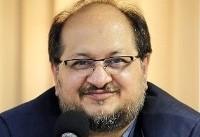 تکذیب خبر استعفای وزیر صنعت