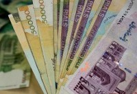۴۶ میلیارد تومان از مطالبات متقاضیان صندوق ذخیره کارکنان شهرداری پرداخت شد