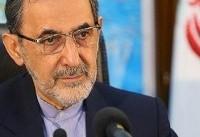 پیام رهبری برای درگذشت شیخ اشرفی شاهرودی