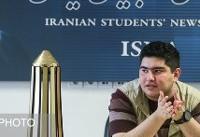 پایان قهرمانی شطرنج جوانان جهان/ مدال طلا برای مقصودلو و عنوان پنجمی برای طباطبایی