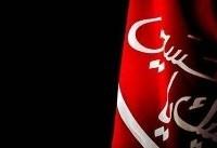 امام حسین (ع) جامعه اموی و نبوی را به تصویر کشید