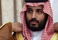 روزهای محمد بن سلمان به شمارش افتاده است