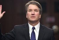 Trump Supreme Court pick denies 1980s sexual assault story