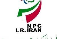 خیزِ ۷ رئیس فدراسیون برای انتخابات کمیته پارالمپیک/ رئیس ۲۱ ساله!