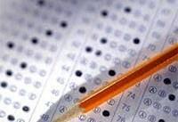 نتایج آزمون دکتری رشته&#۸۲۰۴;های علوم پزشکی اعلام شد